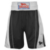 LONSDALE PERFORMANCE BOXING RING WEAR SHORTS