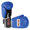 TOP TEN AIBA OLYMPIC BOXING GLOVE: BLUE