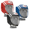 MULTI-BUY - 10 X PRO BOX ESSENTIAL PU HEADGUARD