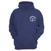 FINCHLEY ABC HOODIE