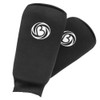 BYTOMIC PADDED SHIN SUPPORTS