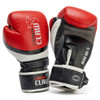 CARBON CLAW AERO SPARRING GLOVES