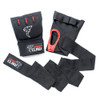 CARBON CLAW AERO PRO GEL NEOPRENE WRAPS