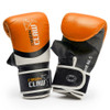 CARBON CLAW SABRE PUNCHING MITTS