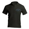 WHITSTABLE SCHOOL OF BOXING POLO SHIRT
