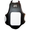 CLETO REYES LEATHER BODY PROTECTOR