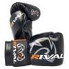 RIVAL RB4 BAG GLOVES