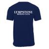 LYMPSTONE ABC T-SHIRT