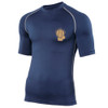 ALBION BOXING ACADEMY SS BASE LAYER