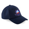 KENT GLOVES BASEBALL CAP