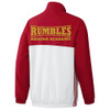 RUMBLES BOXING CLUB ADIDAS T16 TRACKSUIT
