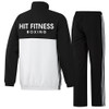 HIT FITNESS ADIDAS T16 TRACKSUIT