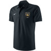 CHADWELL ST MARYS NIKE TEAM CORE POLO