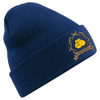 BROOKSIDE BC WOOLY HAT