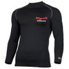 MIGUELS BOXING CLUB LS BASE LAYER