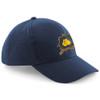 BROOKSIDE BC BASEBALL CAP
