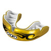 OPRO POWER-FIT BLING URBAN MOUTHGUARD