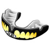 OPRO POWER-FIT BLING TEETH MOUTHGUARD