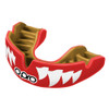 OPRO POWER-FIT AGGRESSION JAWS MOUTHGUARD