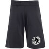 FIGHT KNIGHTS BOXING GYM COMBAT SHORTS