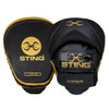 STING VIPER LEATHER FOCUS PADS