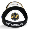 RINGSIDE PROTECT G1 HOOK AND JAB PADS