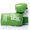 ESCAPE FITNESS PUNCH MITTS
