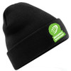 BROWNES BOOT CAMP WOOLY HAT