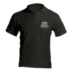 TURNERS BOXING ACADEMY POLO SHIRT