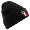BRENTS BOXING PETERBORO WOOLY HAT