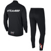 BRENTS BOXING PETERBORO NIKE ACADEMY 18 KNIT TRACKSUIT