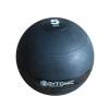 BYTOMIC SLAM BALL