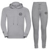 BXF LIGHTWEIGHT HOODED TRACKSUIT