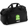 BROWNES BOOT CAMP HOLDALL