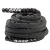 CARBON CLAW RAZE BATTLE ROPE WITH SLEEVE