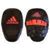 ADIDAS CURVED TRAINING FOCUS MITTS
