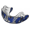 OPRO POWER-FIT CAMO MOUTHGUARD
