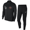 SHEERNESS BC NIKE ACADEMY 18 KNIT TRACKSUIT