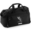 WELWYN GARDEN CITY BOXING CLUB HOLDALL