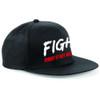 FIGHT CAMPAIGN MENTAL HEALTH CAP