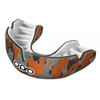 OPRO POWER-FIT JUNIOR CAMO MOUTHGUARD