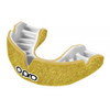OPRO POWER-FIT JUNIOR GALAXY SHIMMER MOUTHGUARD