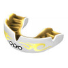 OPRO POWER-FIT JUNIOR URBAN MOUTHGUARD