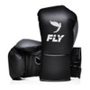 FLY HALCYON PROFESSIONAL FIGHT GLOVES