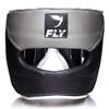 FLY SUPERBAR HEAD GUARD