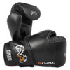 RIVAL RB50 INTELLI-SHOCK COMPACT BAG GLOVE