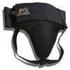 RIVAL LOW BODY PROTECTOR RNFL2