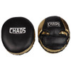 CHAOS AIRTECH LEATHER PADS