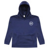 BXF KIDS SPORTS POLYESTER HOODIE