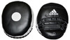 ADIDAS ULTIMATE CLASSIC AIR MITTS